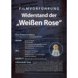 t_250_250_16777215_00_images_news2016_plakat_weisse_rose.jpg