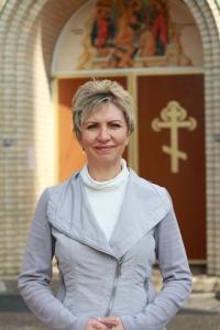 elena willimowski