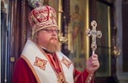 Erzbischof Tichon