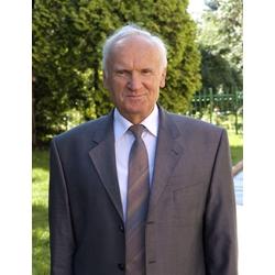 Prof. Alexej Osipov