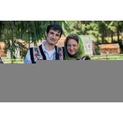 t_250_250_16777215_00_http___www.pravoslavie.ru_sas_image_101829_182976.p.jpg_0.24474187544547021