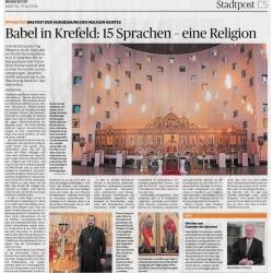 t_250_250_16777215_00_images_news2018_rasnoe2018_2018.05.19---RP-Fremdsprachige-Gemeinden-LIL.jpg
