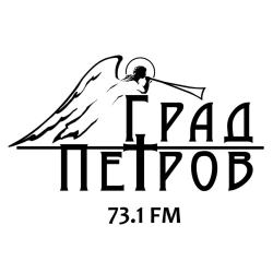 t_250_250_16777215_00_images_news2020_Rasnoe2020_Grad-Petr-2015-copy.jpg